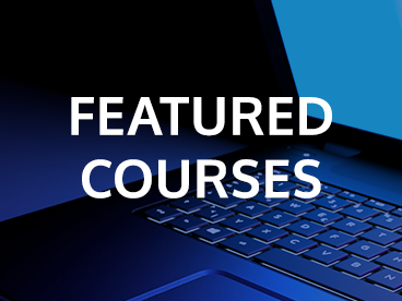 Featured Courses