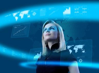 Layer 8 Training | Virtualization Training