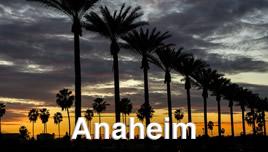 location-Anaheim