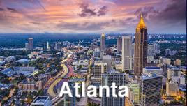 location-Atlanta