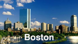 location-Boston