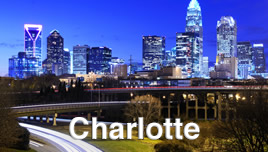 location-Charlotte