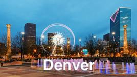 location-Denver