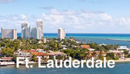 location-Ft-Lauderdale