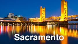location-Sacramento