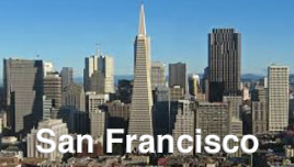 location-San-Francisco