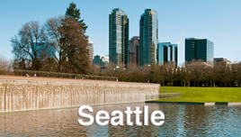 location-Seattle