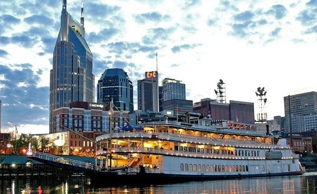location-Nashville