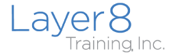 Layer8 Training